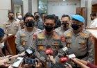 Sosok Jenderal Bintang Dua Muda Yang Dampingi Komjen Listyo Sigit Fit and Proper Test