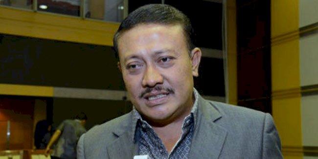 Wakil Ketua Komisi VI DPR RI Gde Sumarjaya Linggih/Net