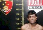 Dua Pelaku Penipuan Dengan Hipnotis Diamankan Polisi Satu Masih Buron