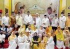 DPD Partai Golkar Kalbar Gelar Nuzulul Qur'an dan Doa Untuk Syuhada NKRI Nanggala 402