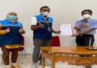 Tingkatkan Layanan Pendidikan, Universitas Panca Bhakti Pontianak Lakukan Tambah Daya Listrik