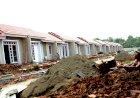 PMN Untuk Bank BTN Disetujui DPR, Pembiayaan Rumah MBR Bakal Makin Masif