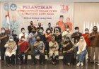 Pengurus DPD Perkumpulan Merah Putih Kubu Raya Besok Dilantik