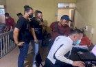 Polda Kalbar Gerebek Pinjol Ilegal di Pontianak, 14 Aplikasi Ternyata Tak Terdaftar di OJK