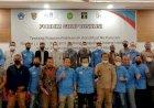 APPI Kalbar Gelar FGD, Muhammad Zahroni Imbau Perusahaan Patuh Dalam Pelaksanaan Eksekusi Unit